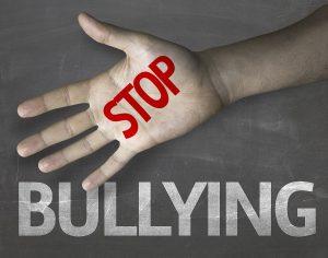 stop-bullying-2